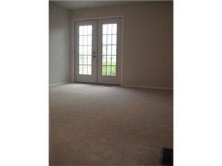 Photo 15:  in WINNIPEG: Middlechurch / Rivercrest Residential for sale (Winnipeg area)  : MLS®# 1010521