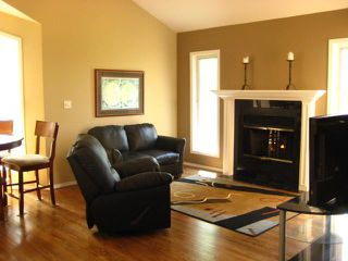 Photo 12:  in WINNIPEG: Middlechurch / Rivercrest Residential for sale (Winnipeg area)  : MLS®# 1010521