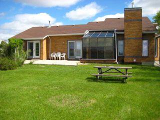 Photo 5:  in WINNIPEG: Middlechurch / Rivercrest Residential for sale (Winnipeg area)  : MLS®# 1010521