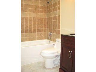 Photo 14:  in WINNIPEG: Middlechurch / Rivercrest Residential for sale (Winnipeg area)  : MLS®# 1010521
