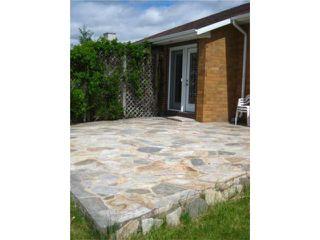 Photo 4:  in WINNIPEG: Middlechurch / Rivercrest Residential for sale (Winnipeg area)  : MLS®# 1010521