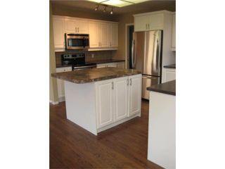 Photo 7:  in WINNIPEG: Middlechurch / Rivercrest Residential for sale (Winnipeg area)  : MLS®# 1010521