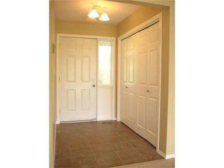 Photo 8:  in WINNIPEG: Middlechurch / Rivercrest Residential for sale (Winnipeg area)  : MLS®# 1010521