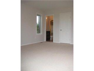 Photo 16:  in WINNIPEG: Middlechurch / Rivercrest Residential for sale (Winnipeg area)  : MLS®# 1010521