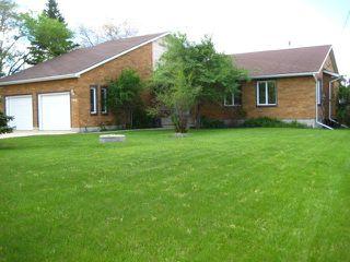 Photo 2:  in WINNIPEG: Middlechurch / Rivercrest Residential for sale (Winnipeg area)  : MLS®# 1010521