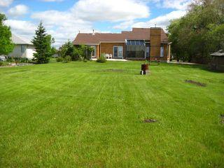 Photo 3:  in WINNIPEG: Middlechurch / Rivercrest Residential for sale (Winnipeg area)  : MLS®# 1010521
