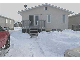 Photo 3: 1277 KILDARE Avenue East in WINNIPEG: Transcona Residential for sale (North East Winnipeg)  : MLS®# 2401045