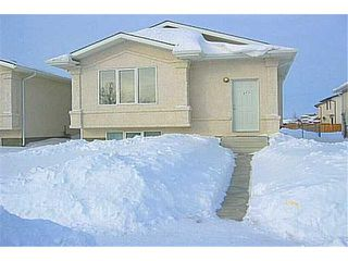 Photo 2: 1277 KILDARE Avenue East in WINNIPEG: Transcona Residential for sale (North East Winnipeg)  : MLS®# 2401045