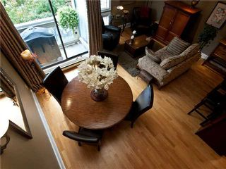 "Photo 7: 305 1299 W 7TH Avenue in Vancouver: Fairview VW Condo for sale in ""MARBELLA"" (Vancouver West)  : MLS®# V856379"