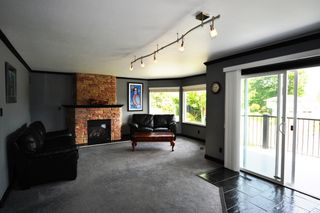 "Photo 2: 35081 SUNNYSIDE Drive in Mission: Hatzic House for sale in ""HATZIC"" : MLS®# F1027710"