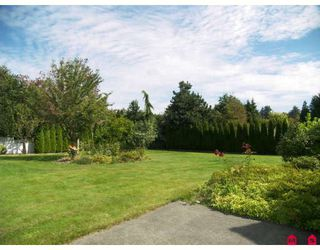 Photo 7: 14077 31A Avenue in Surrey: Elgin Chantrell House for sale (South Surrey White Rock)  : MLS®# F2903330