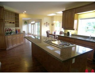 Photo 10: 14077 31A Avenue in Surrey: Elgin Chantrell House for sale (South Surrey White Rock)  : MLS®# F2903330