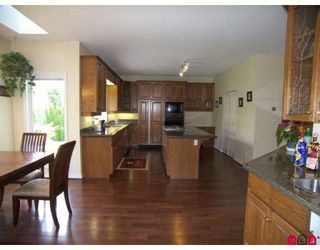 Photo 6: 14077 31A Avenue in Surrey: Elgin Chantrell House for sale (South Surrey White Rock)  : MLS®# F2903330