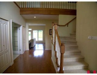 Photo 4: 14077 31A Avenue in Surrey: Elgin Chantrell House for sale (South Surrey White Rock)  : MLS®# F2903330