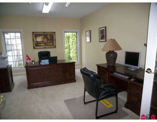 Photo 5: 14077 31A Avenue in Surrey: Elgin Chantrell House for sale (South Surrey White Rock)  : MLS®# F2903330