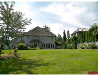 Photo 8: 14077 31A Avenue in Surrey: Elgin Chantrell House for sale (South Surrey White Rock)  : MLS®# F2903330