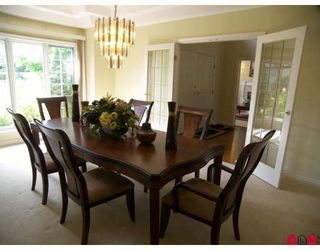 Photo 3: 14077 31A Avenue in Surrey: Elgin Chantrell House for sale (South Surrey White Rock)  : MLS®# F2903330