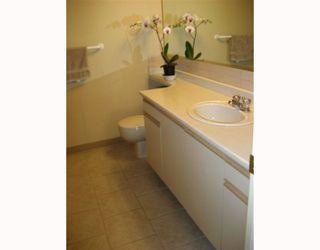 """Photo 5: 237 7451 MOFFATT Road in Richmond: Brighouse South Condo for sale in """"COLONY BAY"""" : MLS®# V772807"""