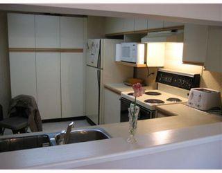 """Photo 8: 237 7451 MOFFATT Road in Richmond: Brighouse South Condo for sale in """"COLONY BAY"""" : MLS®# V772807"""