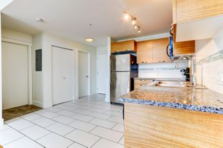"""Photo 5: 414 7418 BYRNEPARK Walk in Burnaby: South Slope Condo for sale in """"GREEN"""" (Burnaby South)  : MLS®# R2388618"""