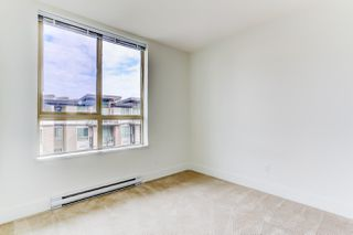 """Photo 11: 414 7418 BYRNEPARK Walk in Burnaby: South Slope Condo for sale in """"GREEN"""" (Burnaby South)  : MLS®# R2388618"""