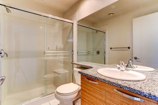 """Photo 12: 414 7418 BYRNEPARK Walk in Burnaby: South Slope Condo for sale in """"GREEN"""" (Burnaby South)  : MLS®# R2388618"""