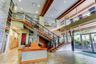 """Photo 19: 414 7418 BYRNEPARK Walk in Burnaby: South Slope Condo for sale in """"GREEN"""" (Burnaby South)  : MLS®# R2388618"""