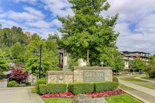 """Photo 13: 414 7418 BYRNEPARK Walk in Burnaby: South Slope Condo for sale in """"GREEN"""" (Burnaby South)  : MLS®# R2388618"""