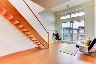 """Photo 7: 414 7418 BYRNEPARK Walk in Burnaby: South Slope Condo for sale in """"GREEN"""" (Burnaby South)  : MLS®# R2388618"""