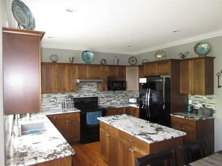 Photo 2: 47281 BREWSTER Place in Sardis: Promontory House for sale : MLS®# R2389721