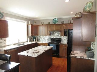 Photo 3: 47281 BREWSTER Place in Sardis: Promontory House for sale : MLS®# R2389721