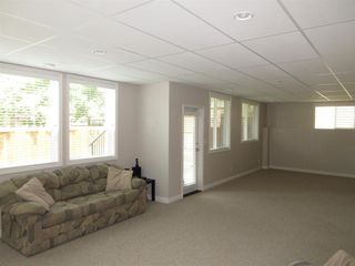 Photo 17: 47281 BREWSTER Place in Sardis: Promontory House for sale : MLS®# R2389721