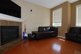 Photo 9: 2473 HAGEN Way in Edmonton: Zone 14 House for sale : MLS®# E4166972