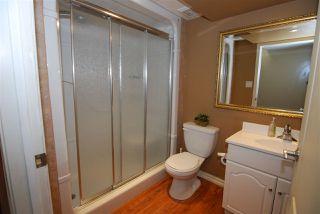 Photo 10: 2473 HAGEN Way in Edmonton: Zone 14 House for sale : MLS®# E4166972