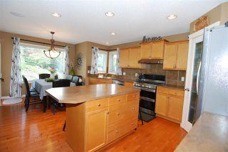 Photo 6: 2473 HAGEN Way in Edmonton: Zone 14 House for sale : MLS®# E4166972