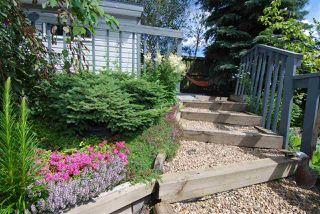 Photo 16: 2473 HAGEN Way in Edmonton: Zone 14 House for sale : MLS®# E4166972