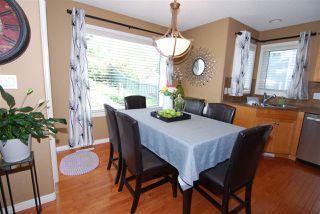 Photo 5: 2473 HAGEN Way in Edmonton: Zone 14 House for sale : MLS®# E4166972