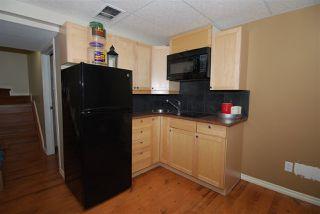 Photo 11: 2473 HAGEN Way in Edmonton: Zone 14 House for sale : MLS®# E4166972