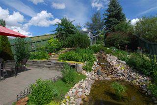 Photo 14: 2473 HAGEN Way in Edmonton: Zone 14 House for sale : MLS®# E4166972