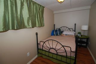 Photo 13: 2473 HAGEN Way in Edmonton: Zone 14 House for sale : MLS®# E4166972