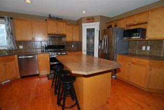 Photo 7: 2473 HAGEN Way in Edmonton: Zone 14 House for sale : MLS®# E4166972