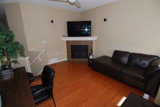Photo 8: 2473 HAGEN Way in Edmonton: Zone 14 House for sale : MLS®# E4166972