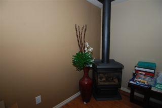 Photo 12: 2473 HAGEN Way in Edmonton: Zone 14 House for sale : MLS®# E4166972