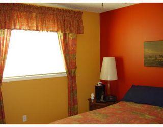 Photo 7: 3 135 BOW RIDGE Drive: Cochrane Townhouse for sale : MLS®# C3389240