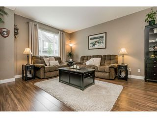 "Photo 3: 40 4967 220 Street in Langley: Murrayville Townhouse for sale in ""Winchester"" : MLS®# R2393390"