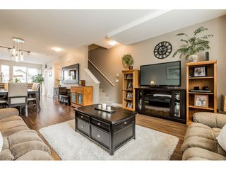 "Photo 2: 40 4967 220 Street in Langley: Murrayville Townhouse for sale in ""Winchester"" : MLS®# R2393390"