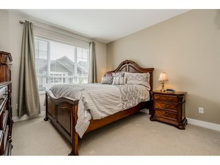 "Photo 11: 40 4967 220 Street in Langley: Murrayville Townhouse for sale in ""Winchester"" : MLS®# R2393390"