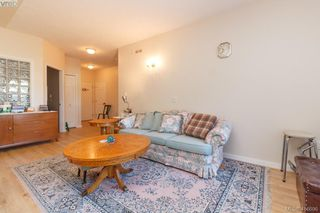 Photo 5: 116 1485 Garnet Road in VICTORIA: SE Cedar Hill Condo Apartment for sale (Saanich East)  : MLS®# 416696