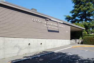 Photo 22: 116 1485 Garnet Road in VICTORIA: SE Cedar Hill Condo Apartment for sale (Saanich East)  : MLS®# 416696