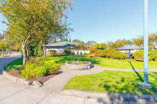Photo 11: 116 1485 Garnet Rd in VICTORIA: SE Cedar Hill Condo for sale (Saanich East)  : MLS®# 826615